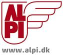 alpilogoweb-1.jpg