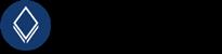 logo-vestjyllandforsikring.png