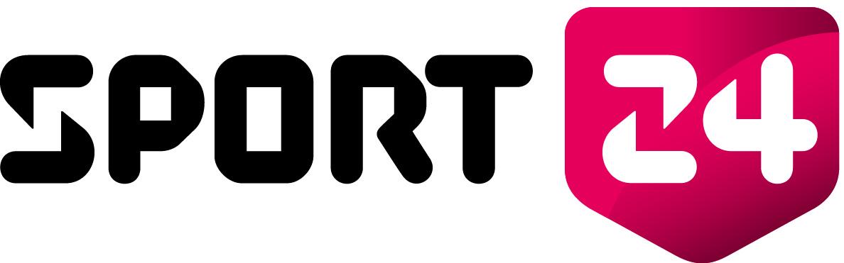 sport_24_100_mm.jpg